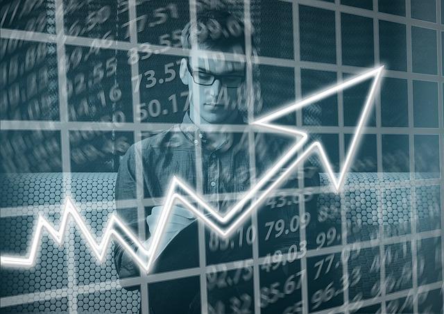 教你炒股票:什么是级别?关于行情级别的定义