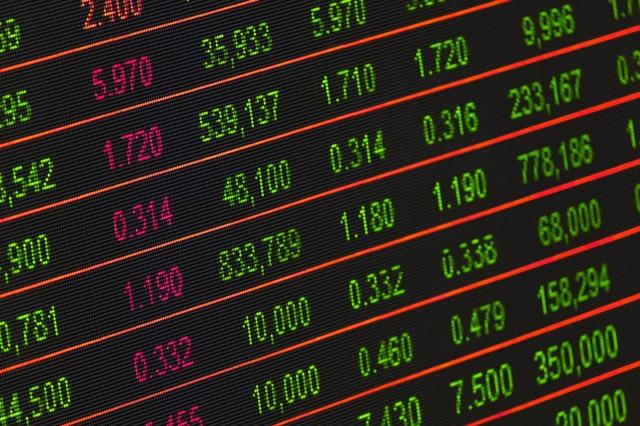 教你炒股票:本级别、次级别、次次级别