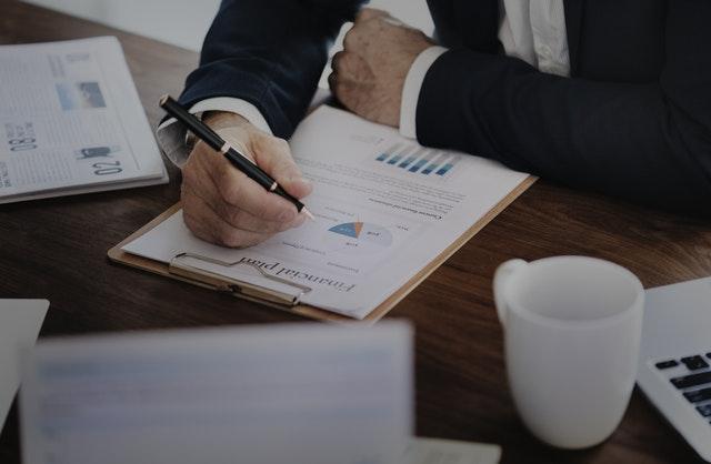 如何构建你的股票投资组合?