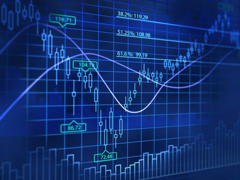价值投资从认识股票开始