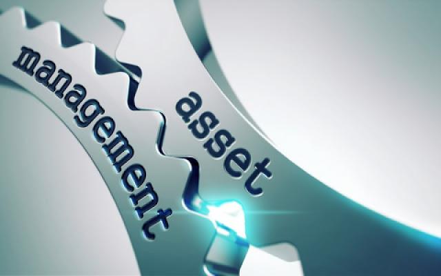 轻资产与重资产的投资模式