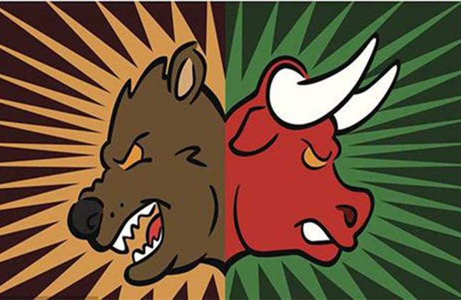 特征:牛市和熊市