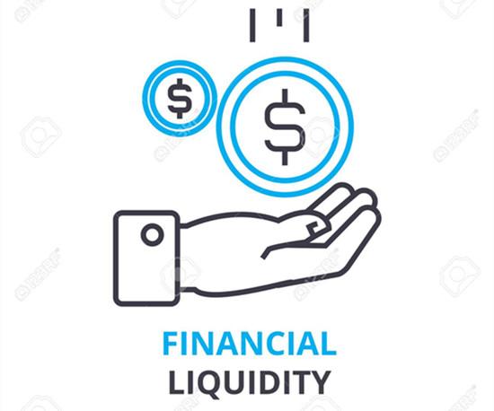 教你炒股票:什么是流动性?流动性为何重要