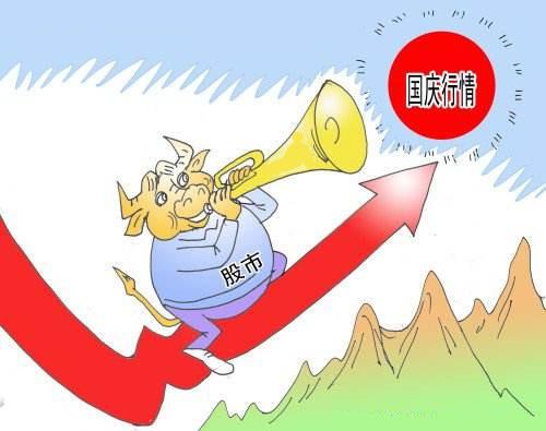 本周港股下跌4%+,下周A股低开要加仓吗?